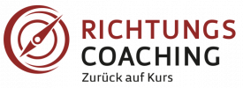RICHTUNGS-COACHING